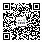 qy8千赢国际app版财富