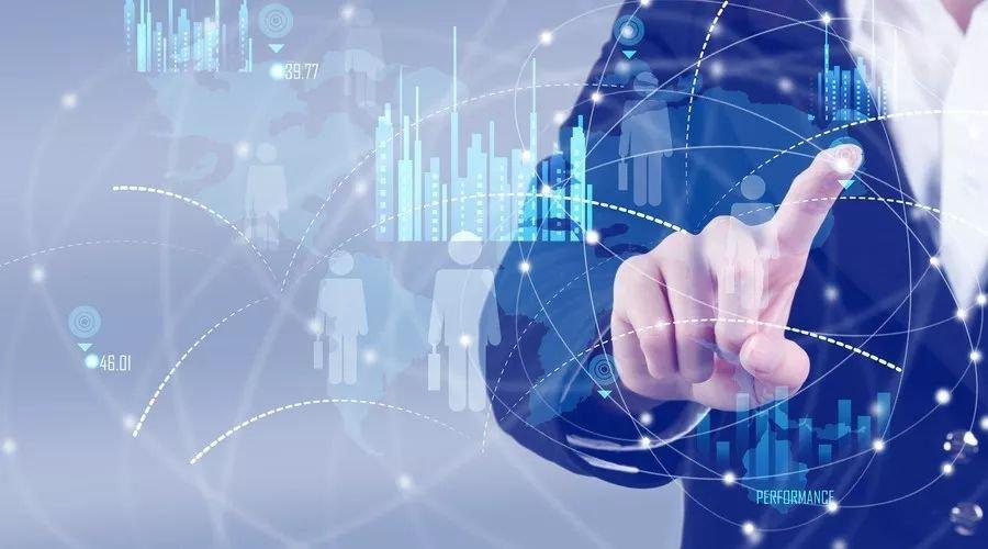 互联网金融2.0时代已来 补齐子弹互金下半场该如何再出发?