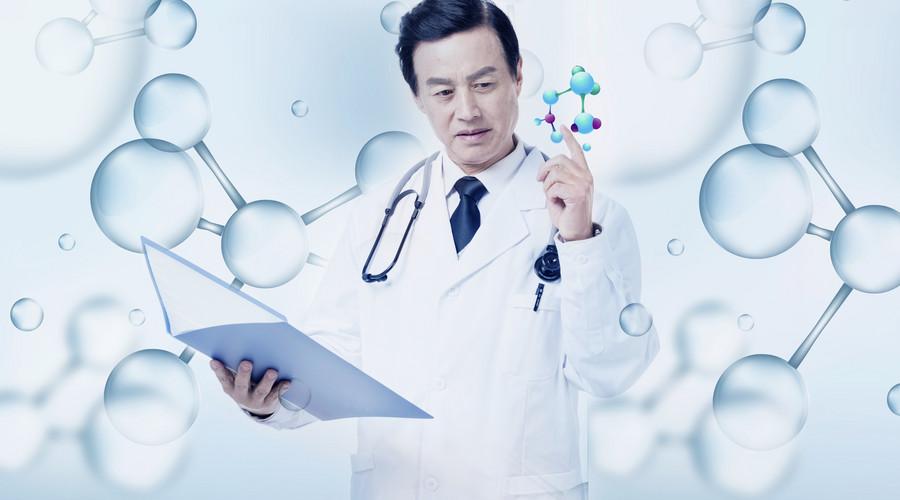 """一文读懂癌症筛查:中老年人的""""必修课"""""""