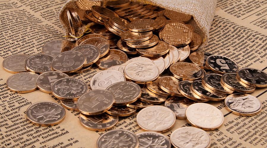 为什么人民币没有3元?99%的人不知道