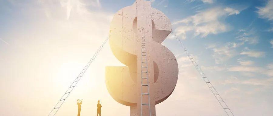 《2018年全球财富报告》正式出炉,中国排名……