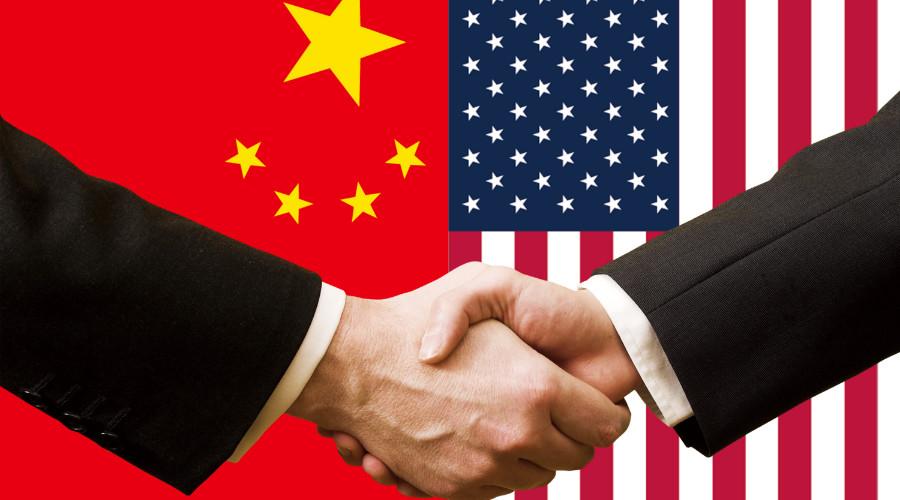 曙光初现 中美两国元首通话透露哪些重要信号?