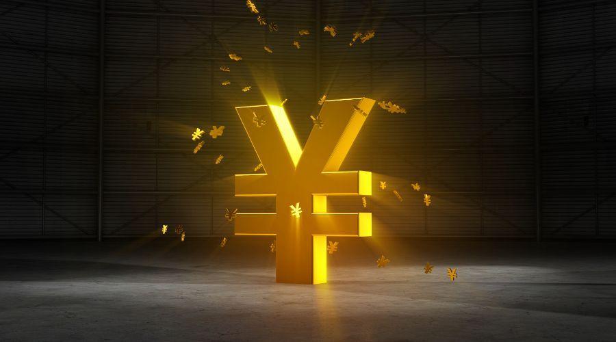 """中国""""高净值家庭"""":201万资产超千万,13.3万资产过亿 家族企业杂志 1周前"""