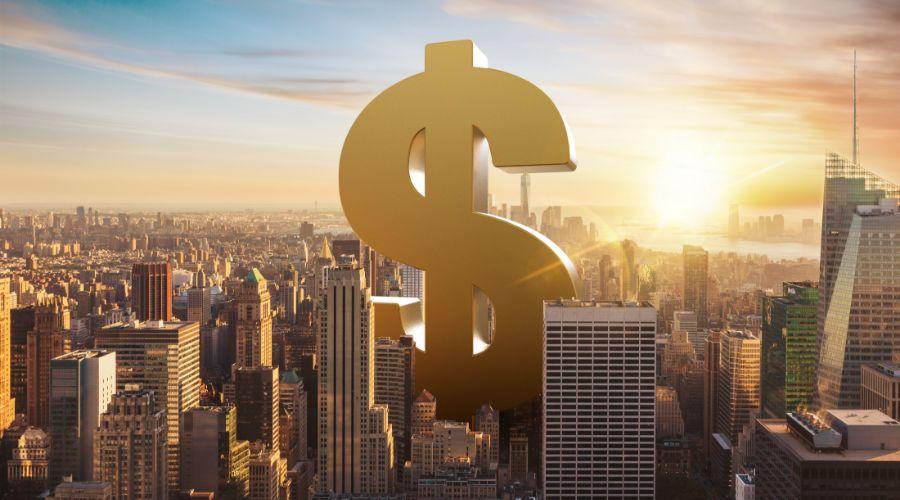 2019年全球经济走势如何?首席经济学家这样说