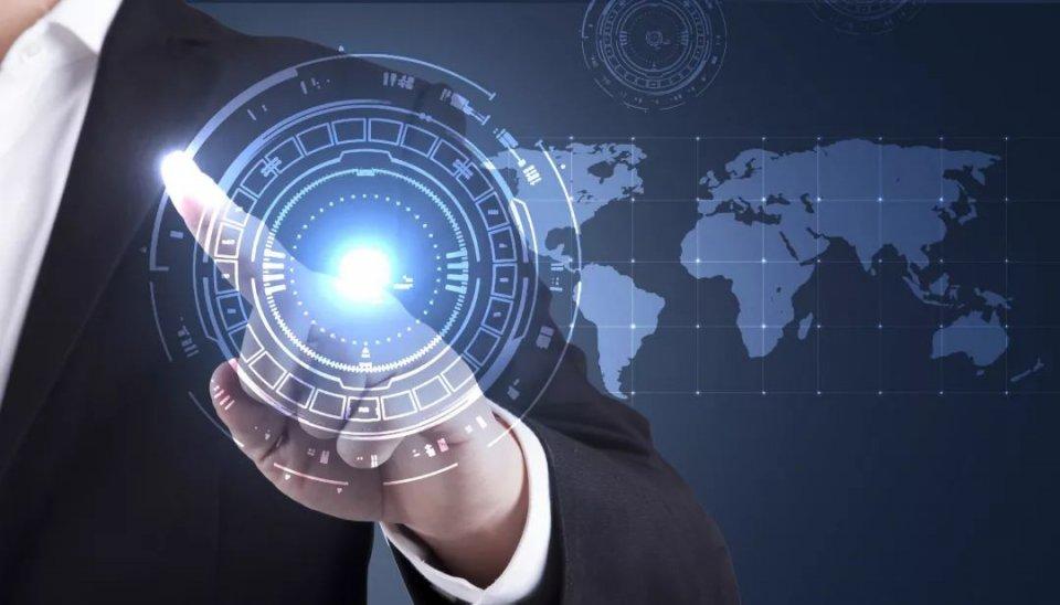 我们为什么需要一个强大的qy8千赢国际app版_千赢国际平台_千赢国际手机网页版行业?