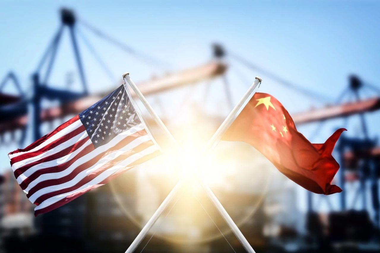 从贸易战解析投资者如何打赢财富保卫战?