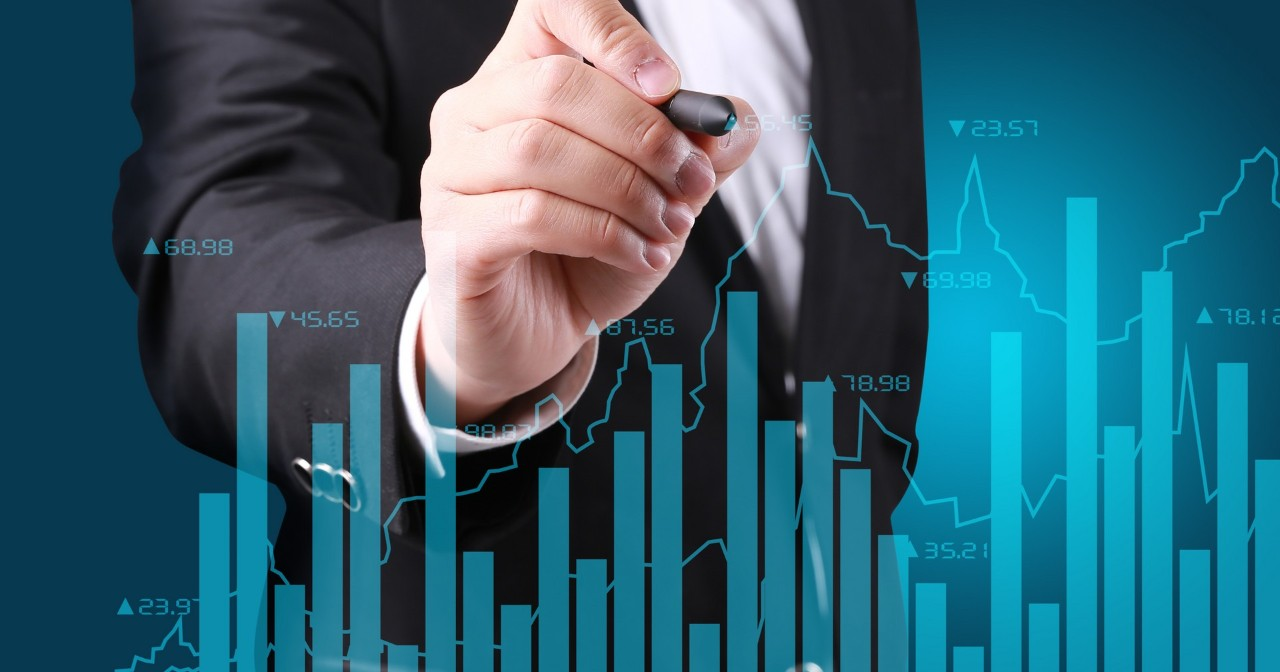 qy8千赢国际app版财富全面解读5月经济金融数据   逆周期调节稳步展开,市场机遇逐渐显露