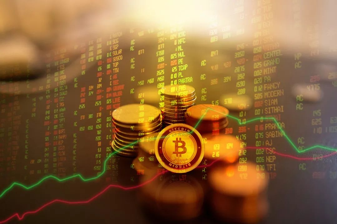 央行数字货币呼之欲出,您准备好了吗?