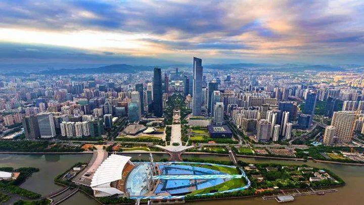 财富FOCUS | 中央会议让粤港澳大湾区又一次成为焦点 分享红利您准备好了吗?