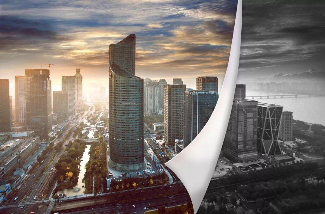 qy8千赢国际app版财富研究院 | 万亿级别大市场,城市更新的时代机会已经到