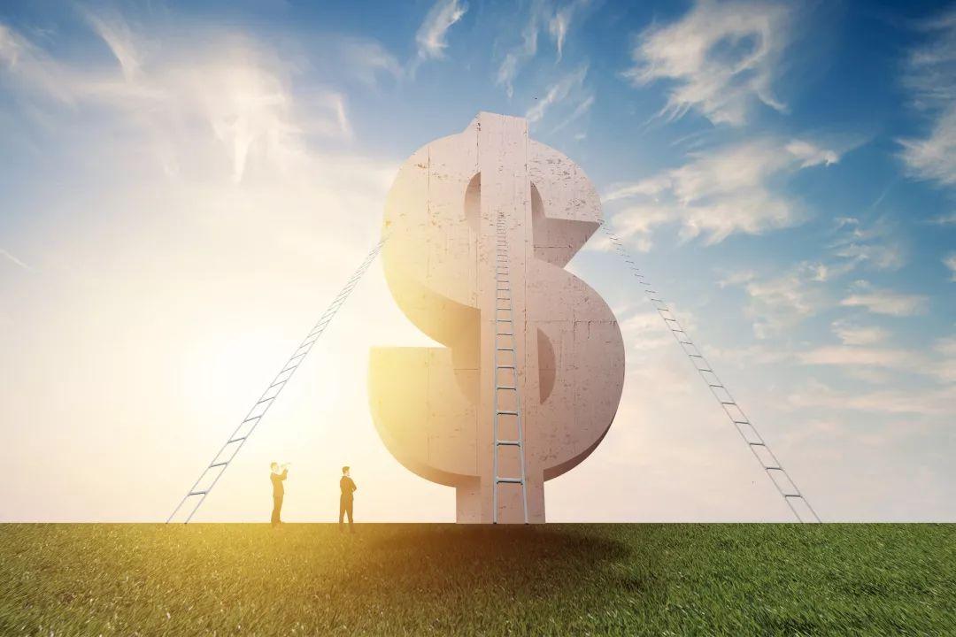 qy8千赢国际app版财富研究院 | 商业保理,或是下一个财富风口