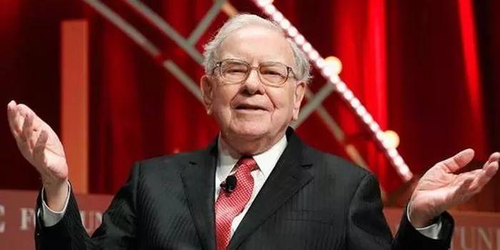 """价值投资、慢慢变富,学巴菲特做""""聪明的投资者"""""""