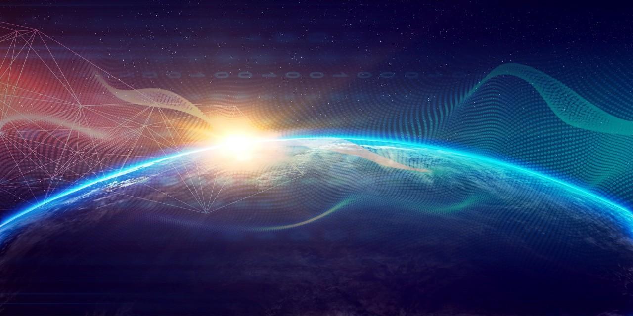 全球资产配置研究院诚邀专家,把握机遇财赢未来